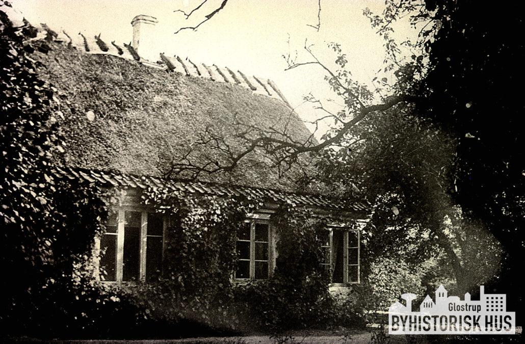 Skoler | byhistoriskhus.dk