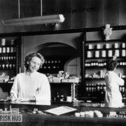 Glostrup apotek
